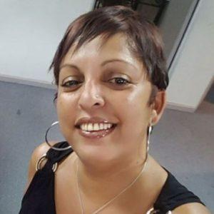 Profile picture of Magali Deliot