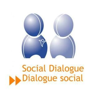 Group logo of Dialogue social