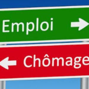 Group logo of Emploi, chômage et sécurités professionnelles