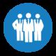 Group logo of Entreprises